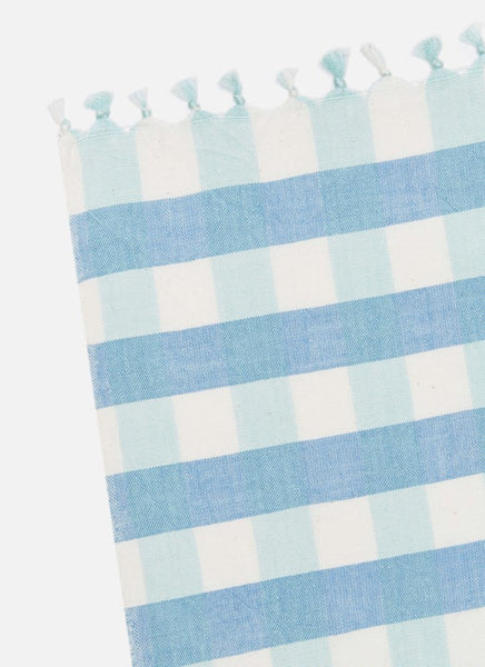 Woven Tablecloth - Small