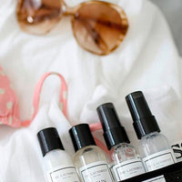 Laundress Travel Pack