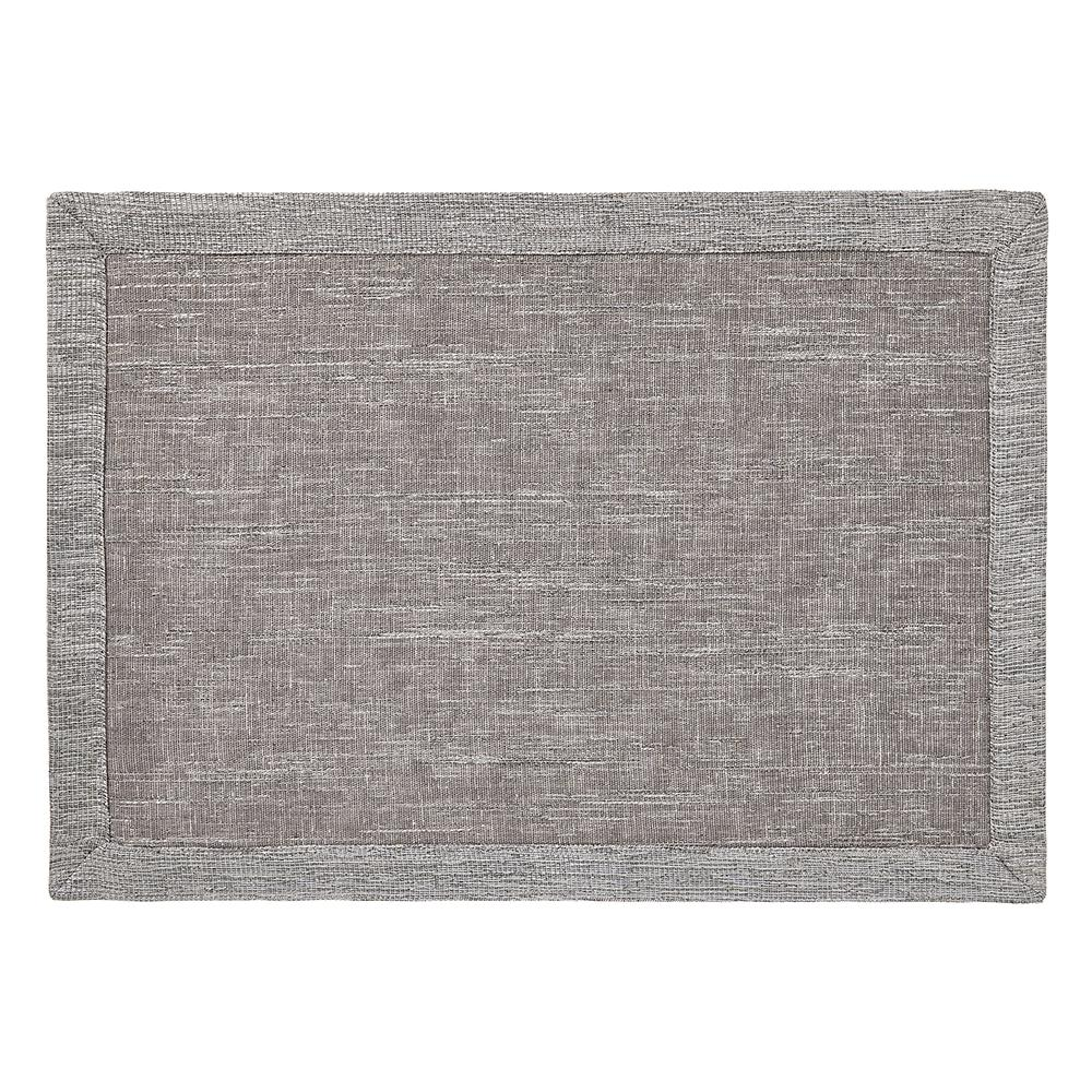 Tribeca II Placemats - Set of Four