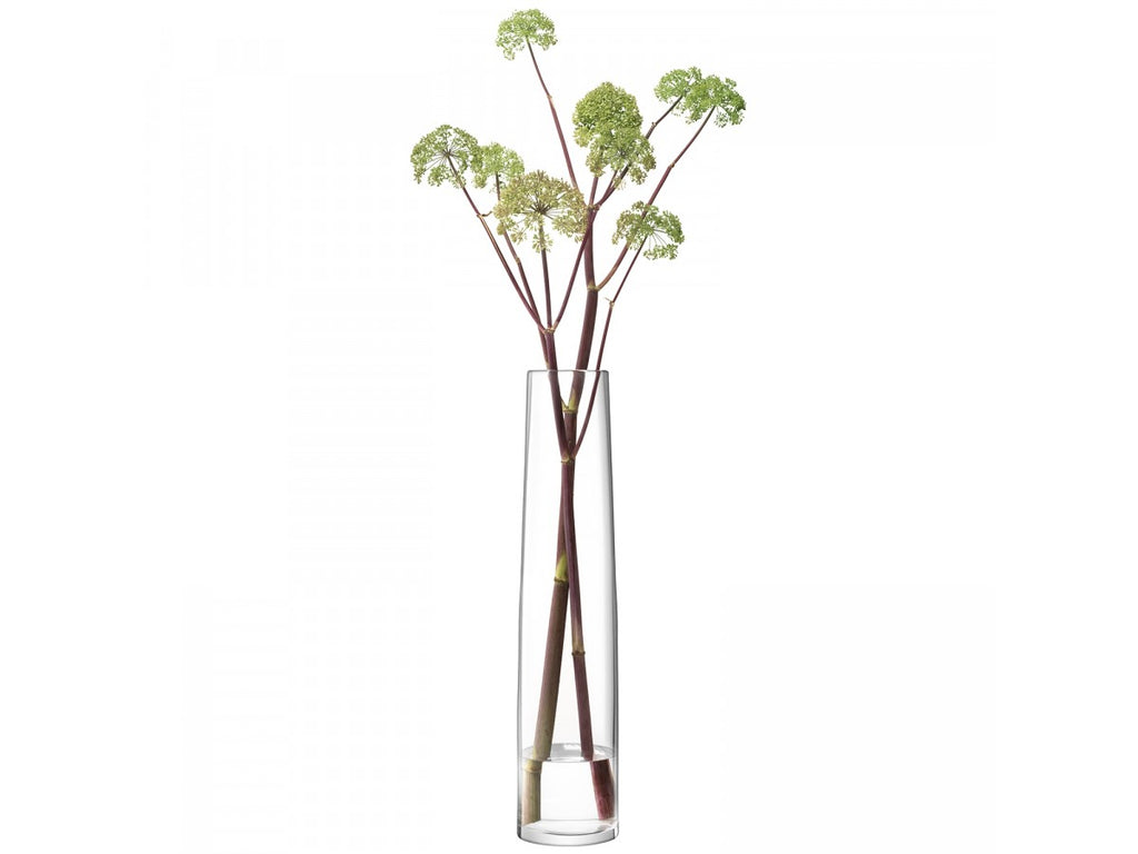 Stems Giant Vase