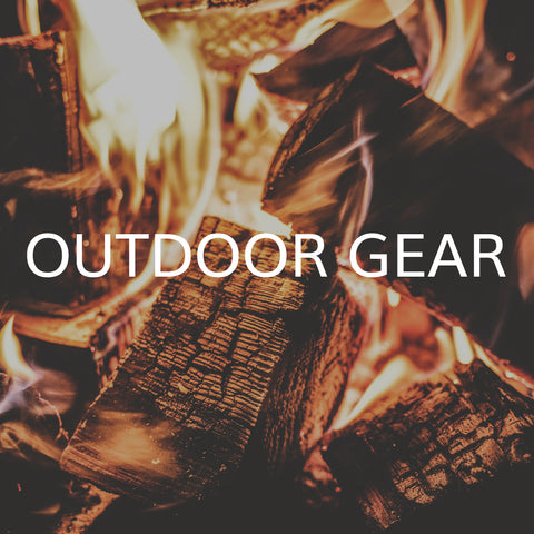 Paumco Outdoor Gear