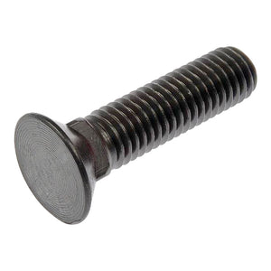 "5/8"" Plow Machine Bolt - Paumco Products, Inc"