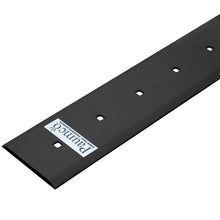 "Paumco #1202 63.25"" Bolt On Reversible Cutting Edge Blade - Paumco Products, Inc"