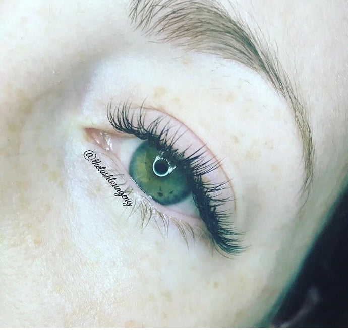 Microblading (1session)