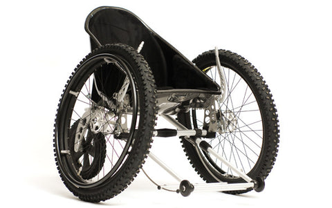 TREKINETIC K2 (Child's Manual Wheelchair)