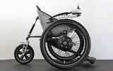 TREKINETIC GTE  (Adult Powered Wheelchair)