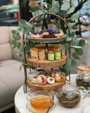 In The Wild Afternoon Tea dates for the next 6 months revealed