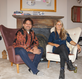 Tanya Maher & David Wolfe talk detox, healing, gut health, poop & longevity