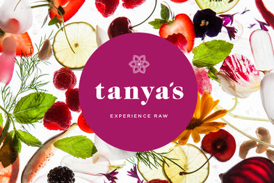 OMG! Tanya's Cafe is coming to Chelsea and we are hiring!
