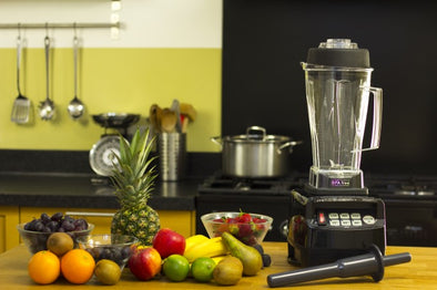 Does a cheaper Vitamix exist?