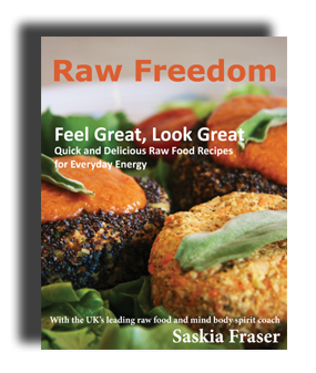 Raw-Freedom-Book-Web-Graphi