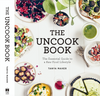 The Uncook Book (UK edition)