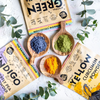 Rawnice Rainbow Superfoods