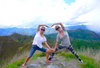 Soul Adventures with Tanya | Vilcabamba, Ecuador Retreat | 1-7 May 2019