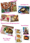 Nurtured - £15 eBook Bundle - Plant Based Recipes For Kids