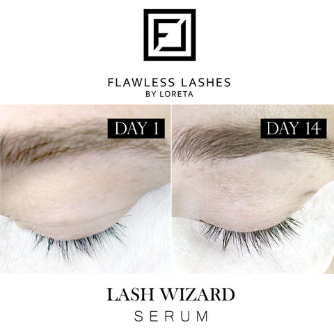 c84841cb37d Following testing the Lash Wizard has been proven to give best results.