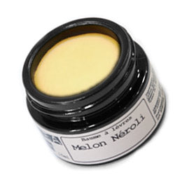 Melon Neroli | Lip balm (15ml)