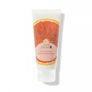 Blood Orange Hand Buttercream | Handcreme (57ml)