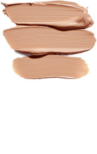 Natural Liquid Foundation | Aramona Flüssige Foundation