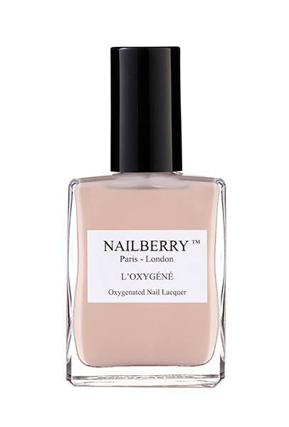 Au Naturel | Nagellack (15ml)