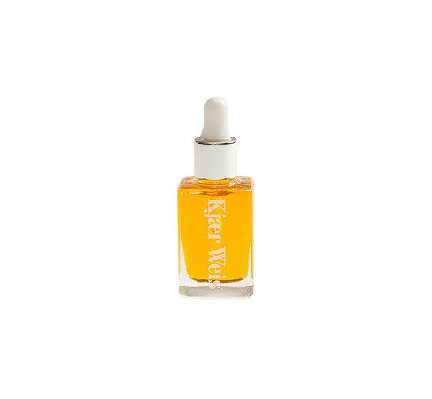 The Beautiful Oil Mini | Gesichtsöl (12,5ml)