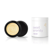 sweet serenity beauty balm | Pflegebalm (30ml)