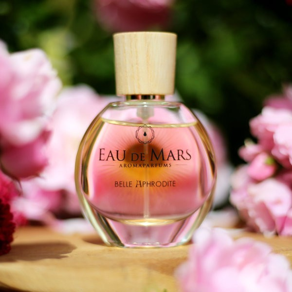 Belle Aphrodite | Parfum (30ml)