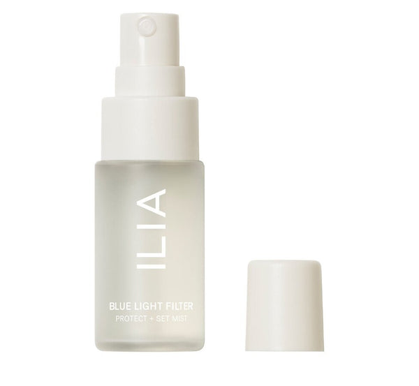 Blue Light Filter Mist | Toner Travel Size (14ml)