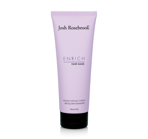 Enrich | Intensive Hair Mask (120ml)