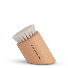 Renew Age-Defence Face Brush | Gesichtsbürste