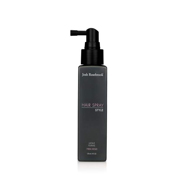 Hair Spray Firm Hold | Haarspray (120ml)