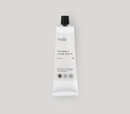 Explore Hand Balm Travel | Handcreme (50ml)