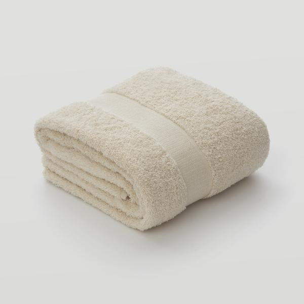 Towel | Handtuch Medium