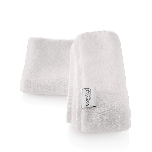 Organic Cotton Washcloth | Handtuch