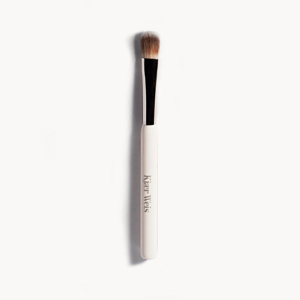 Cream Eye Shadow Brush | Lidschattenpinsel