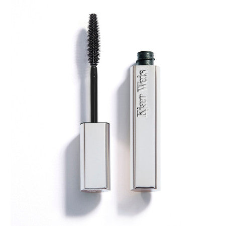Volumizing Mascara | Wimperntusche Schwarz