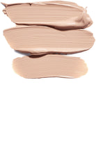 2. Matao | Natural Liquid Foundation (30ml)
