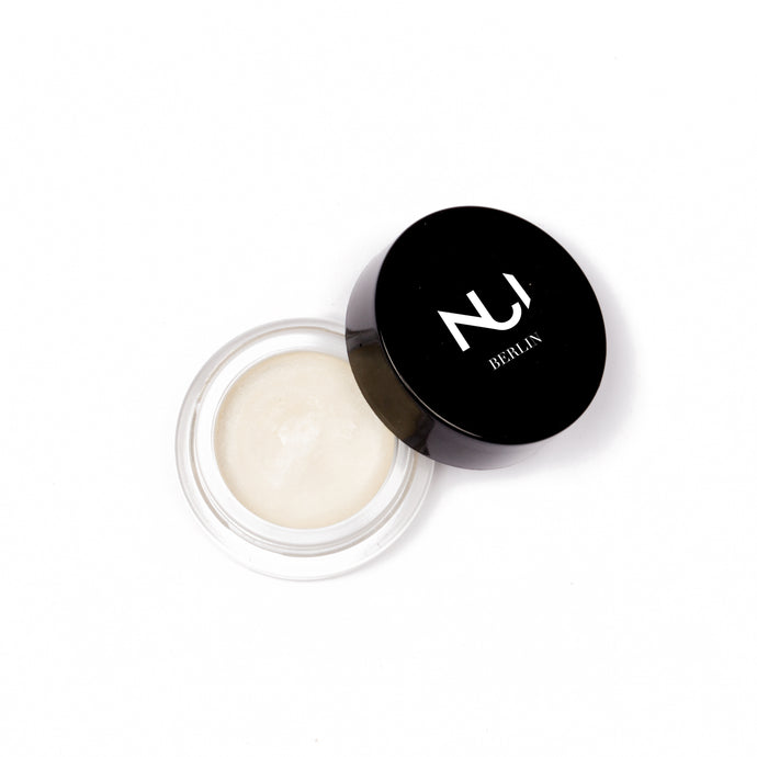 Natural Illusion Cream Eyeshadow | Hukarere Lidschatten
