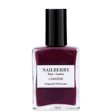 No Regrets | Nagellack (15ml)