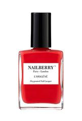Pop My Berry | Nagellack (15ml)