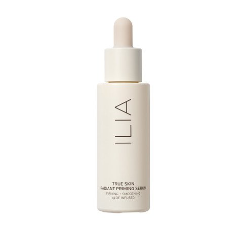 True Skin Radiant Priming Serum | Primer (30ml)
