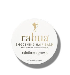 Smoothing Hair Balm | Anti-Frizz für trockenes Haar (17g)
