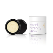 sweet serenity rescue balm | Pflegebalm (15ml)