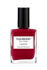 Strawberry Jam | Nagellack (15ml)