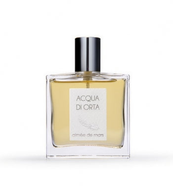 Acqua di Orta | Parfum (50ml)