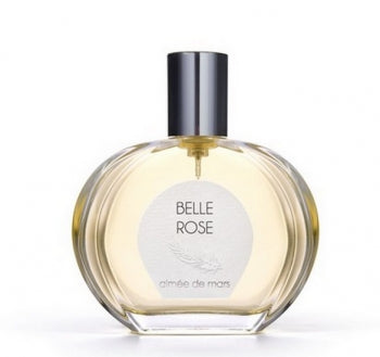 Belle Rose | Parfum (50ml)