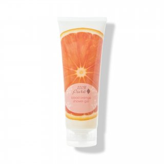 Blood Orange Shower Gel | Duschgel (236ml)
