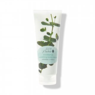 Eucalyptus Nourishing Body Cream | Bodylotion (236ml)
