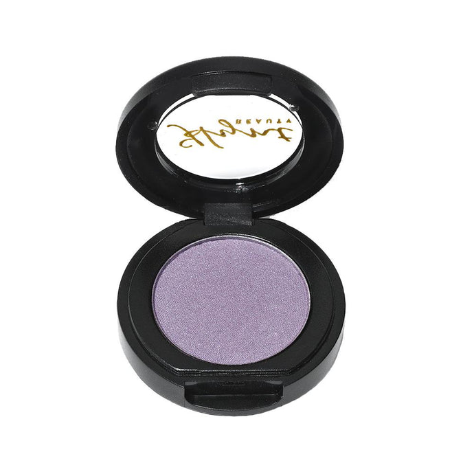 PERFETTO Pressed Eye Shadow Evening Wisteria | Lidschatten