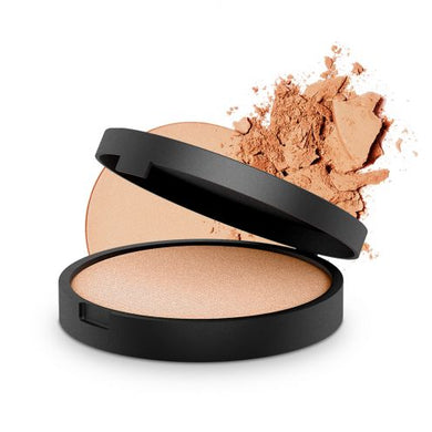 Baked Mineral Illuminisor | Highlighter